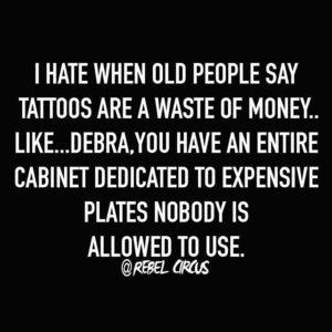 tattoo-china